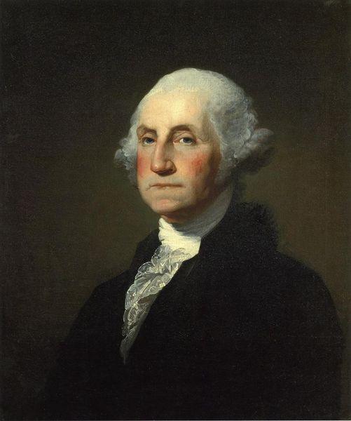 Imagen:501px-Gilbert Stuart Williamstown Portrait of George Washington.jpg